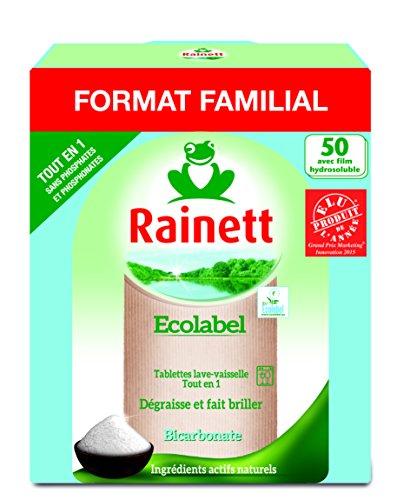 rainett-tablettes-lave-vaisselle-tout-en-1-ecologique-50-tablettes