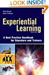 Experiential Learning: A Best Practic...