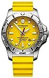 (ビクトリノックス) Victorinox 腕時計 INOX V241735 メンズ [並行輸入品]