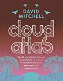 Cloud Atlas Audio