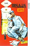 Mike & The Mechanics - Hits [VHS] [1996]
