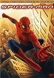 Spider-Man (Full Screen Special Edition) (Bilingual)