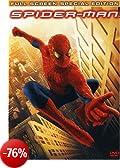 Spider-Man [Edizione: Germania]