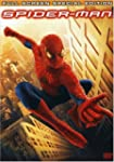 Spider-Man (Full Screen Special Editi...