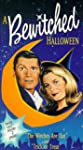 Bewitched Halloween, a