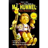No. 1 Price Guide to M.I. Hummel Figurines, Plates, More...