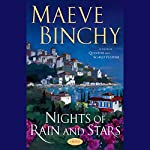 Nights of the Rain and Stars | Maeve Binchy