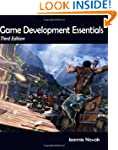 Game Development Essentials: An Intro...