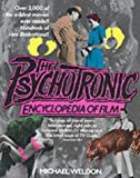 The Psychotronic Encyclopaedia of Film