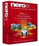 Nero 11 Multimedia Suite (PC)