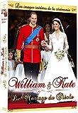 echange, troc William & Kate, Le Mariage Du Siecle
