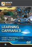 Carrara 8 Training DVD - Tutorial Video