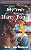 My Year with Harry Potter (P)