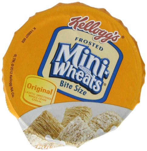kelloggs-frosted-mini-wheats-cereal-in-a-cup-25-ounce-cup-pack-of-12
