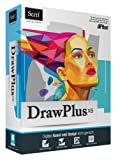 Software - Serif DrawPlus X6