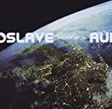Revelations [CD + DVD] Audioslave