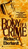 img - for Body of a Crime book / textbook / text book