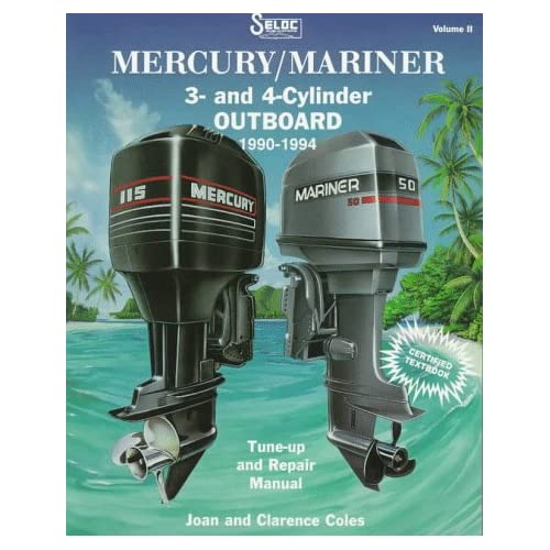 Contents contributed and discussions participated by drew robinson online marina outboard manuals fandeluxe Gallery