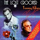 The Lost Crooner