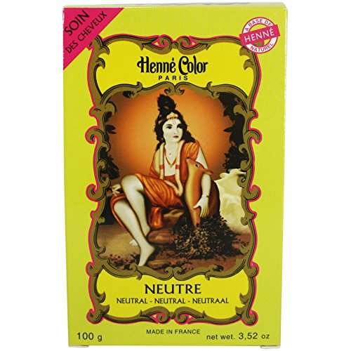 sitarama-henne-color-henna-powder-treatment-neutral