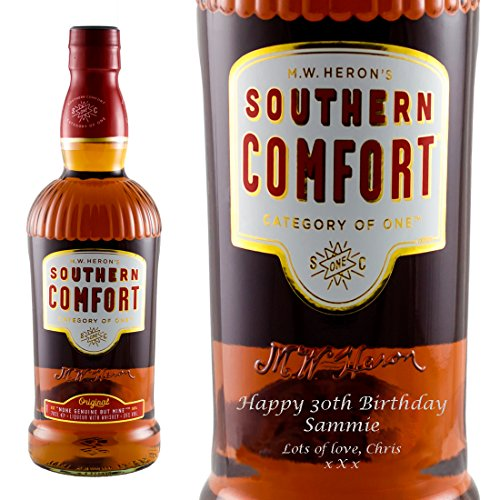 personalised-southern-comfort-whiskey-liqueur-70cl