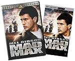 Mad Max (DVD/UMD 2-Pack)