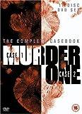 Image de Murder One S1&2 [Import anglais]