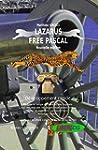 LAZARUS FREE PASCAL - D�veloppement r...