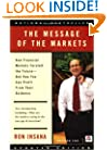 The Message of the Markets