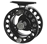 Hardy Uniqua Fishing Fly Reel - 11/12WT