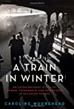 A Train in Winter: An Extraordinary Story of Women, Friendship, and Resistance in Occupied France (The Resistance Trilogy)