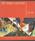 img - for Art/Women/California, 1950-2000: Parallels and Intersections book / textbook / text book