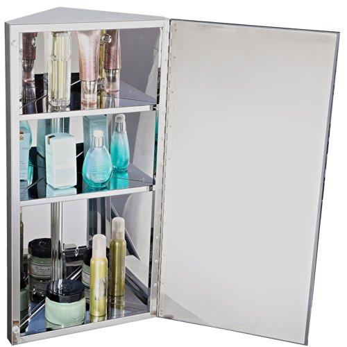 armoire-de-toilette-salle-de-bain-a-miroir-murale-dangle-1-porte-2-etageres-acier-inoxydable-30l-x-1