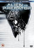 Alien Vs Predator (2 Disc Extreme Edition) [2004] [DVD]