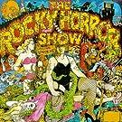 The Rocky Horror Show (Original 1973 London Cast - Rhino)