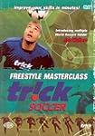 Trick Soccer