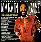 I ll Be Doggone - Marvin Gaye