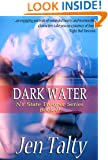 Dark Water (NY State Trooper Book 2)