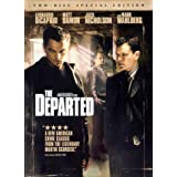The Departed (Two-Disc Special Edition) ~ Leonardo Dicaprio