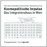 img - for Kosmopolitische Impulse (German Edition) book / textbook / text book