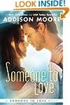 Someone To Love (Someone to Love Seri...