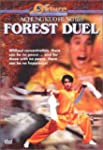 Forest Duel DVD