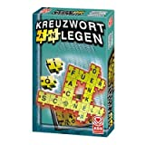 "22509676 - ASS Altenburger Spielkarten - Kreuzwort legenvon ""ASS Altenburger..."""