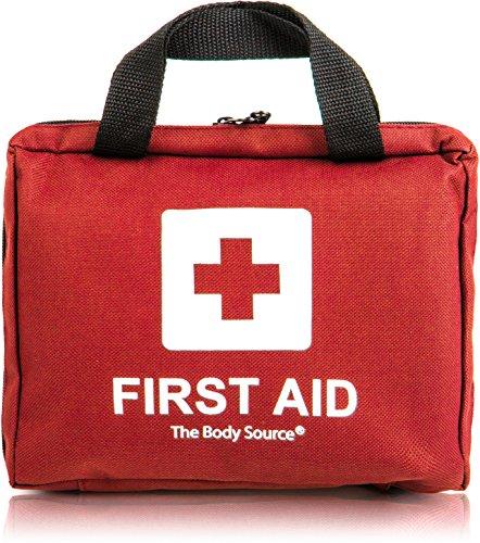 kit-di-primo-soccorso-di-90-pezzi-con-ghiaccio-pronto-uso-kit-lavaggio-oculare-e-coperta-demergenza