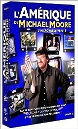 L'amérique De Michael Moore - Saison 2