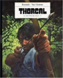 Thorgal: L'Intégrale, tome 1 (French Edition) (2873930349) by Van Hamme, Jean