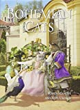 img - for Bohemian Cats book / textbook / text book