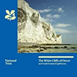 Dan Tuson The White Cliffs of Dover (National Trust)