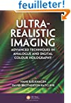 Ultra-Realistic Imaging: Advanced Tec...