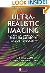Ultra-Realistic Imaging: Advanced Tec...